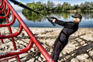 Best Suspension Trainers For Travel or Home Workouts