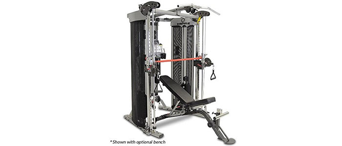 Inspire-Fitness-FT2-Functional-Trainer-and-Smith-Station