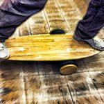Balance-Board-Reviews