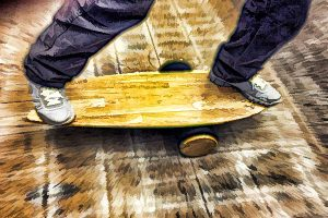 Best Balance Boards To Strengthen Your Core