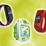 Fitness-trackers-for-children