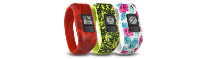 Garmin-vivofit-junior-fun-fitness-wearable-for-kids