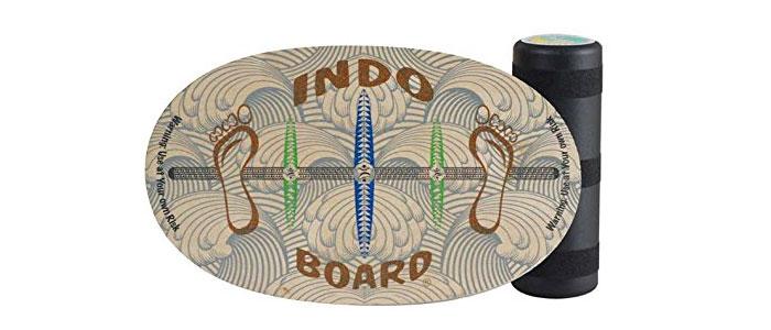 Indo-Board-Balance-Board-Original