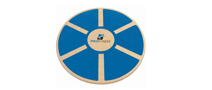 ProFitness-Wooden-Balance-Board