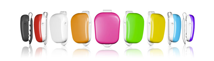 ibitz-colorful-pedometers-for-kids