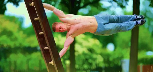 Basics-about-calisthenics-bodyweight-training
