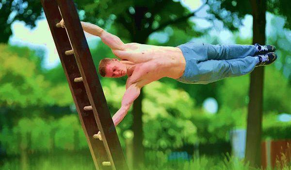 Basics-about-calisthenics-bodyweight-training