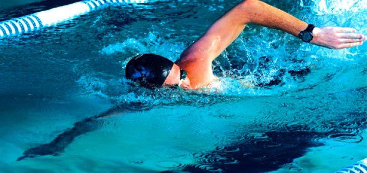 Best-water-resistant-activity-trackers