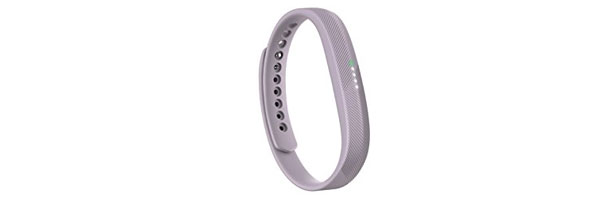 Fitbit-Flex-2-fitness-band