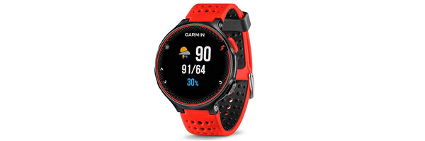 Garmin-Forerunner-235-Wrist-Based-Running-Watch