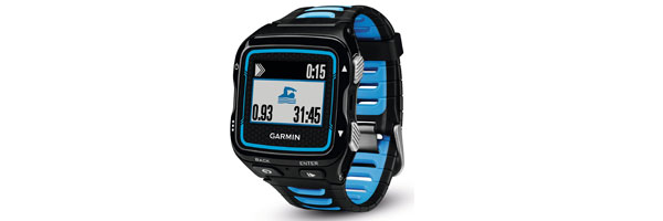 Garmin-Forerunner-920XT-Watch-With-HRM