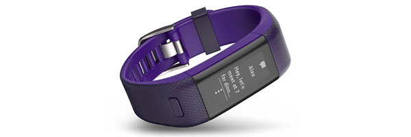 Garmin-Vivosmart-HRplus-Activity-Tracker