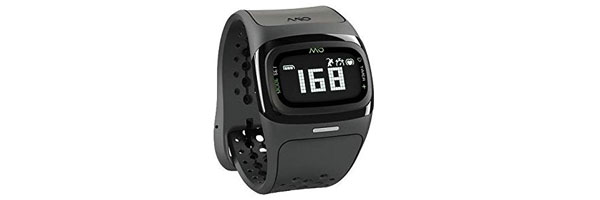 Mio-ALPHA-2-Heart-Rate-Watch