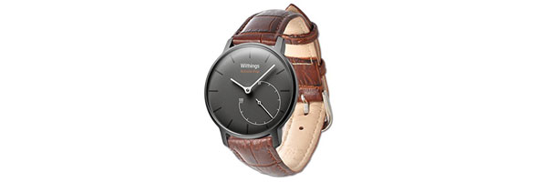Withings-Activite-Pop-Activity-and-Sleep-Tracking