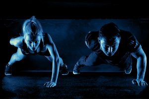 Read more about the article Importance Of Physical Fitness And Its Components