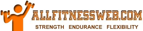 AllFitnessWeb.com