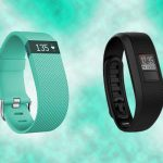Vivofit-compared-to-Fitbit