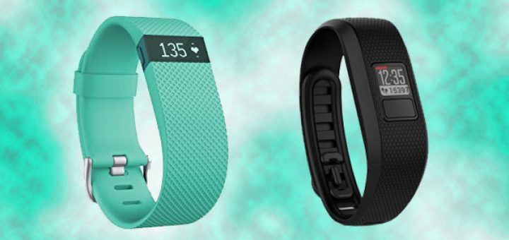 Vivofit-compared-to-Fitbit