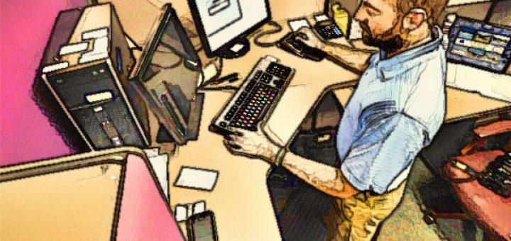 standing-desk-office