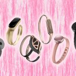 Best Stylish Fitness Trackers For Women