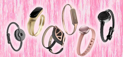 Activity-watches-for-ladies