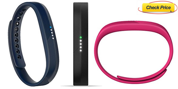 Fitbit-Flex-2-swim-tracking-activity-band