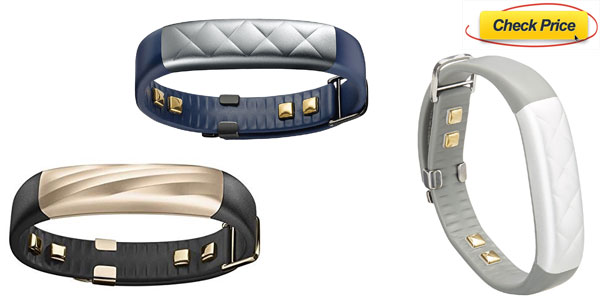 Jawbone-UP-3-health-tracker