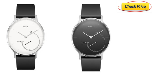 Nokia-steel-activity-sleep-monitoring-analog-watch