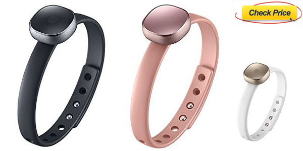 Samsung-charm-wearable-smart-band
