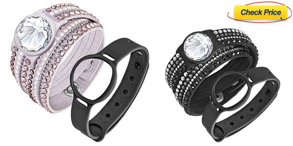 Swarovski-activity-tracking-Jewelry-crystal