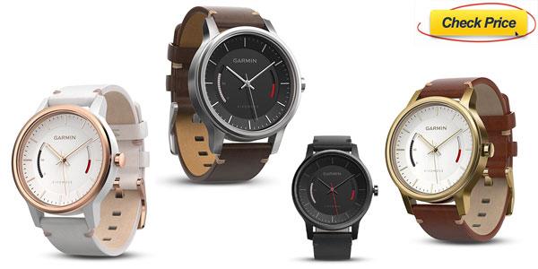 Vivomove-elegant-classic-timepiece