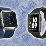 compare-apple-watch-with-fitbit-blaze
