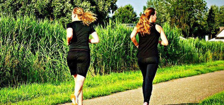 running-and-abdominal-fat
