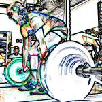 deadlift-in-action