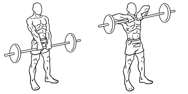 barbell-rows