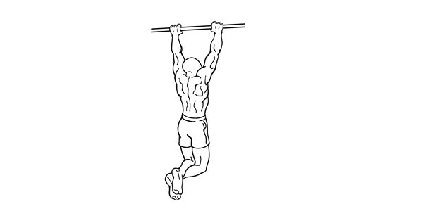 cross-leg-pull-up