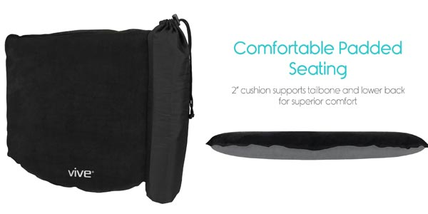 inflatable-seat-cushion-vive