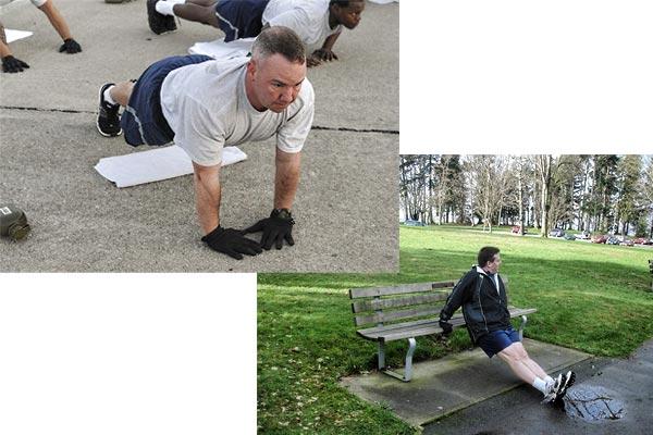 shoulder-arm-workouts