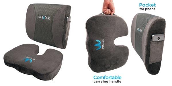 softncare-seat-cushion