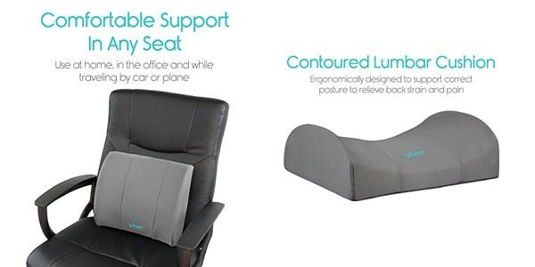 vive-lumbar-support