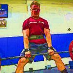 weightlifting-advantages