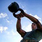 kettlebell-workouts-for-men-and-women