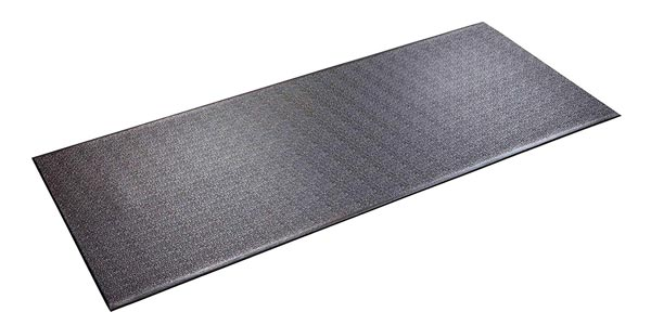 Heavy Duty Equipment Mat