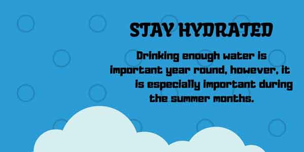 stay-hydrated
