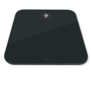 Fitbit Aria Air Bluetooth scale
