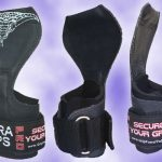 Cobra Grips V2 – The Best Grip Aids from Grip Power Pads