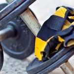 Are Fitness Gloves Useful for Training?