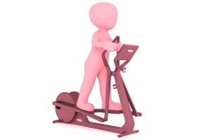 Read more about the article Do Ellipticals Help Lose Belly Fat?