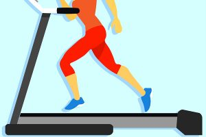Read more about the article Can You Lose Weight On A Treadmill?
