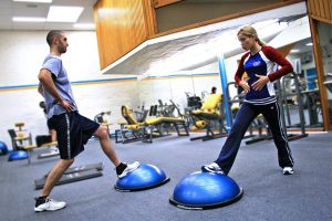 Read more about the article Do Balance Trainers Work?